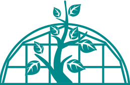 sfaas logo greenhouse